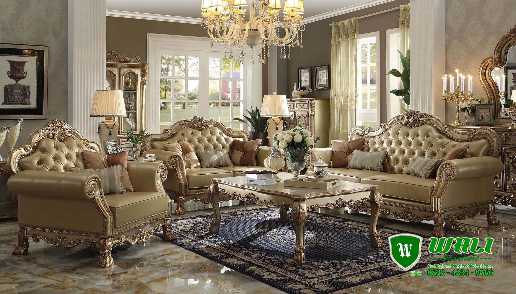 Cara Memilih Furniture Ruang Tamu, Sofa Tamu Mewah Klasik Terbaru Ukir Mebel Jepara, Set Sofa Ruang Tamu Mewah, Kursi Tamu Sofa Mewah, Kursi Tamu Kayu Mewah, Sofa Tamu Warna Elegan, Sofa Ukiran, Sofa Tamu Mewah 221, Model Sofa Tamu, Desain Sofa Tamu, Sofa Tamu Model Eropa, Sofa Tamu Model Italian, Contoh Ruang Tamu Mewah, Gambar Ruang Tamu Mewah, Desain Ruang Tamu Eropa, Jual Sofa Tamu Mewah Klasik, Harga Sofa Tamu Mewah Klasik, Katalog Produk Sofa Ruang Tamu, Mebel Ukir, Wali Furniture
