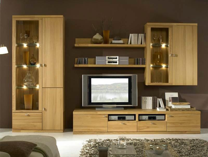 Tips Memilih Furniture Minimalis, Mebel Minimalis, mebel jepara, furniture jepara minimalis.