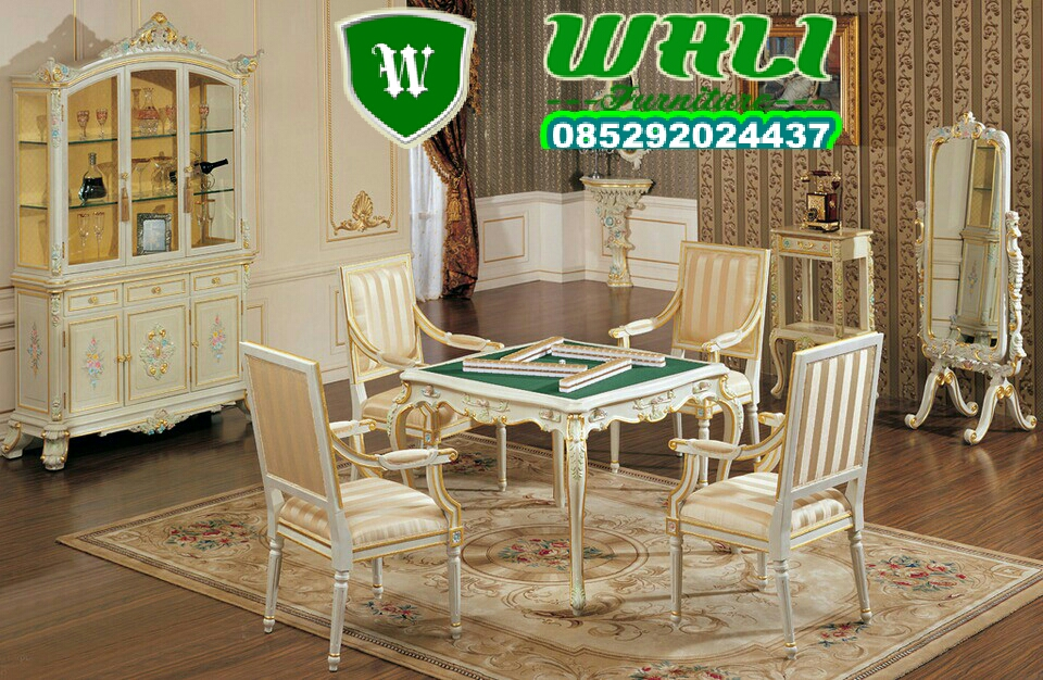 Wali Furniture