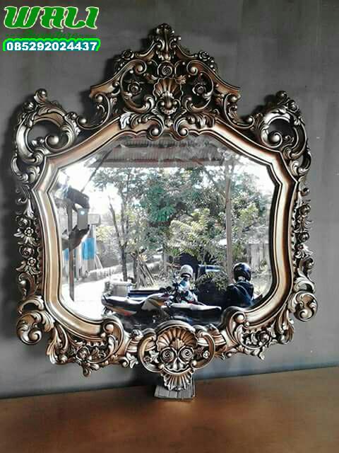 CERMIN RIAS UKIR WALI FURNITURE,Cermin rias mewah,cermin rias minimalis,cermin rias antic,cermin rias ukir,cermin rias modern,cermin rias terbaru,cermin rias besar,cermin rias kecil,cermin rias istimewa,cermin rias keluarga,cermin rias mewah,cermin rias minimalis,cermin rias ukir,cermin rias modern,cermin rias terbaru,cermin rias besar,cermin rias kecil,cermin rias istimewa,cermin rias istimewa,cermin rias eksport