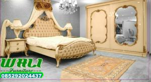 KAMAR SET MEWAH 57