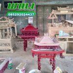 joli mewah ukir relief 4 naga melingkar,meja altar,meja joli,kurssi naga,kursi raja,altar besar,altar kesil,joli besar,joli kecil