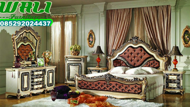 tempat tidur sultan dan kamar istirahat sultan,Kamar set sofa,kamar set ukir,kamar set mewah,kamar set minimalis,kamar set mahal,kamar set antic,kamar set eksport,kamar set anak,kamar set tingkat,kamar set hello kitty,kamar set natural,kamar set duco,kamar set emas,kamar set besar,kamar set kecil,kamar set murah,kamar set biasa,kamar set tinggi,kamar set presiden,kamar set kantor,kamar set hotel,kamar set apartemen,kamar set villa,kamar set keluarga,kamar set mentri,kamar set dpr,kamar set gubernur,kamar set bupati,kamar set polisi,kamar set kos kosan,Dipan sofa,dipan ukir,dipan mewah,dipan minimalis,dipan antic,dipan mahal,dipan eksport,dipan anak,dipan tingkat,dipan natural,dipan duco,dipan kecil,dipan emas,dipan presiden,dipan mentri,dipan dpr,dipan polisi,dipan gubernur,dipan bupati,dipan tentara,dipan kos kosan,dipan hotel,dipan villa,dipan apartemen,dipan kantor,dipan perumahan,dipan kecil,dipan keluarga,dipan sekolah,dipan umum,dipan tidur,Tempat tidur mewah,tempat tidur ukir,tempat tidur minimalis,tempat tidur antic,tempat tidur eksport,tempat tidur mahal,tempat tidur murah,tempat tidur besar,tempat tidur kecil,tempat tidur sofa,tempat tidur anak,tempat tingkat,tempat tidur keluarga,tempat tidur presiden,tempat tidur mentri,tempat tidur lengkung,tempat tidur normal,tempat tidur natural,tempat tidur duco,tempat tidur polisi,tempat tidur gubernur,tempat tidur bupati,tempat tidur kos,tempat tidur hotel,tempat tidur villa,tempat tidur pengibnapan,tempat tidur homestay,set kamar,set tempat tidur,set dipan
