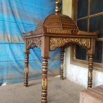 mimbar masjid ukir mewah desain besar kualitas standar bagus,mimbar masjid,mimbar musholla,mimbar besar,mimbar kecil,mimbar ukir,mimbar mewah,mimbar bagus,podium