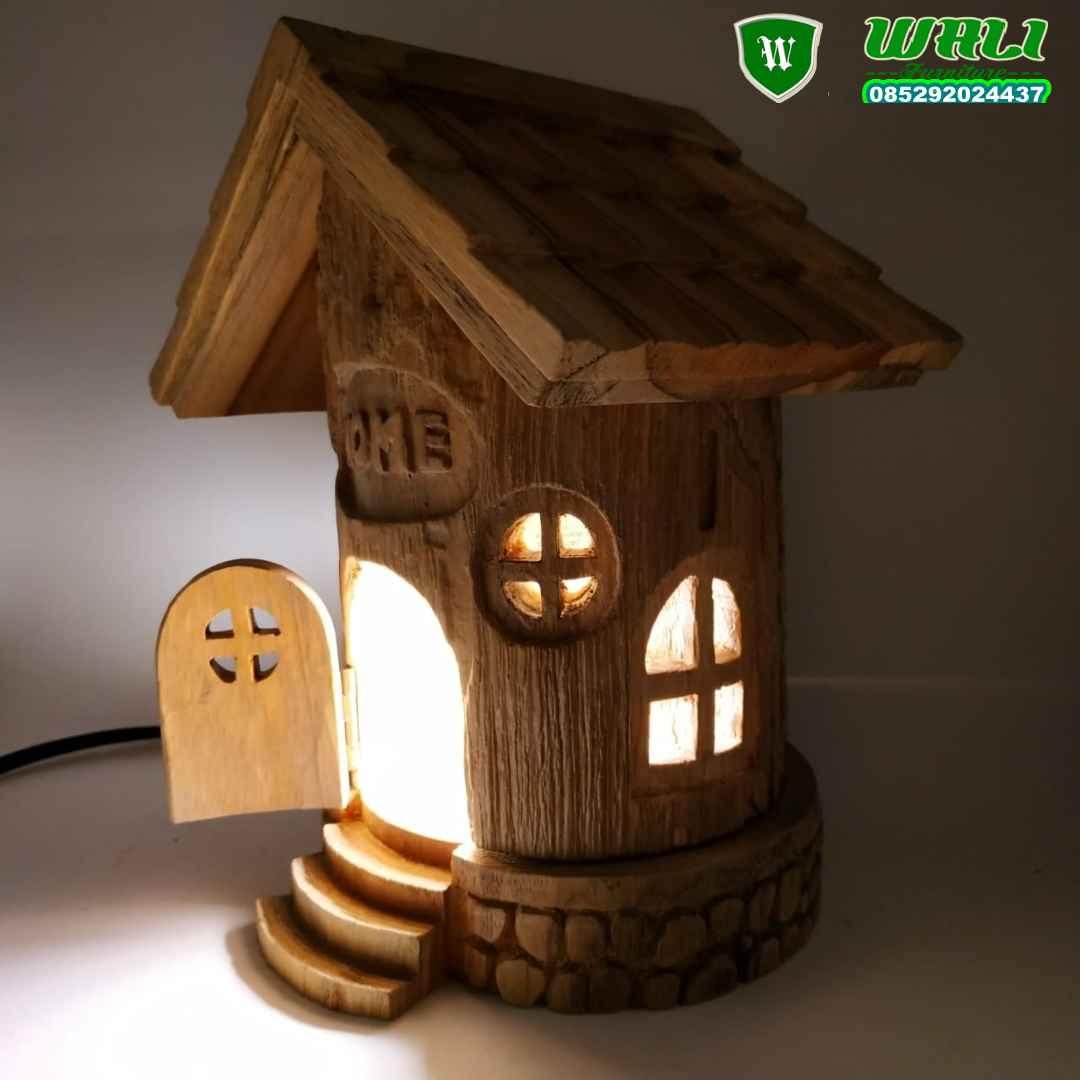 lampu hias kamarku,lampu hias kamar,lampu hias rumah,lampu hias ruangan,lampu hias dapur,lampu hias taman,lampu hias mewah,lampu hias unik,lampu hias minimalis,lampu hias kecil,pernak pernik