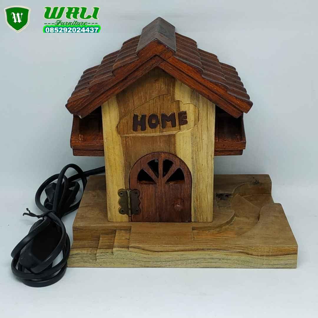 lampu hias rumah kayu,lampu hias kamar,lampu hias rumah,lampu hias ruangan,lampu hias dapur,lampu hias taman,lampu hias mewah,lampu hias unik,lampu hias minimalis,lampu hias kecil,pernak pernik