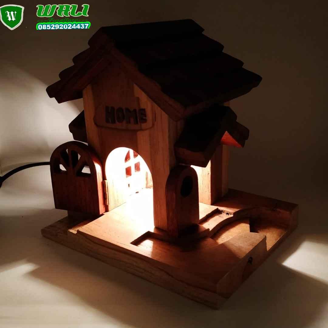 lampu hias rumah besar,lampu hias kamar,lampu hias rumah,lampu hias ruangan,lampu hias dapur,lampu hias taman,lampu hias mewah,lampu hias unik,lampu hias minimalis,lampu hias kecil,pernak pernik