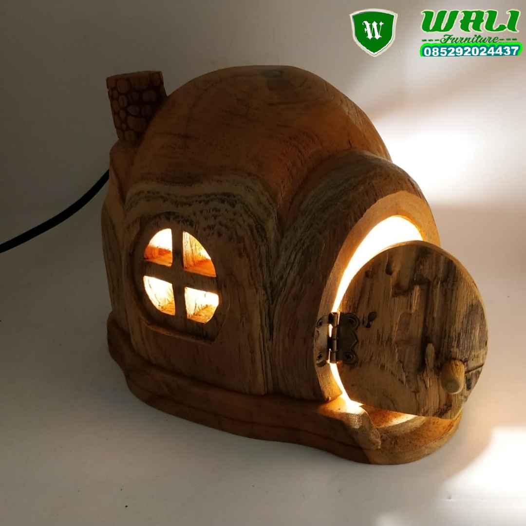 lampu hias cantik,lampu hias kamar,lampu hias rumah,lampu hias ruangan,lampu hias dapur,lampu hias taman,lampu hias mewah,lampu hias unik,lampu hias minimalis,lampu hias kecil,pernak pernik
