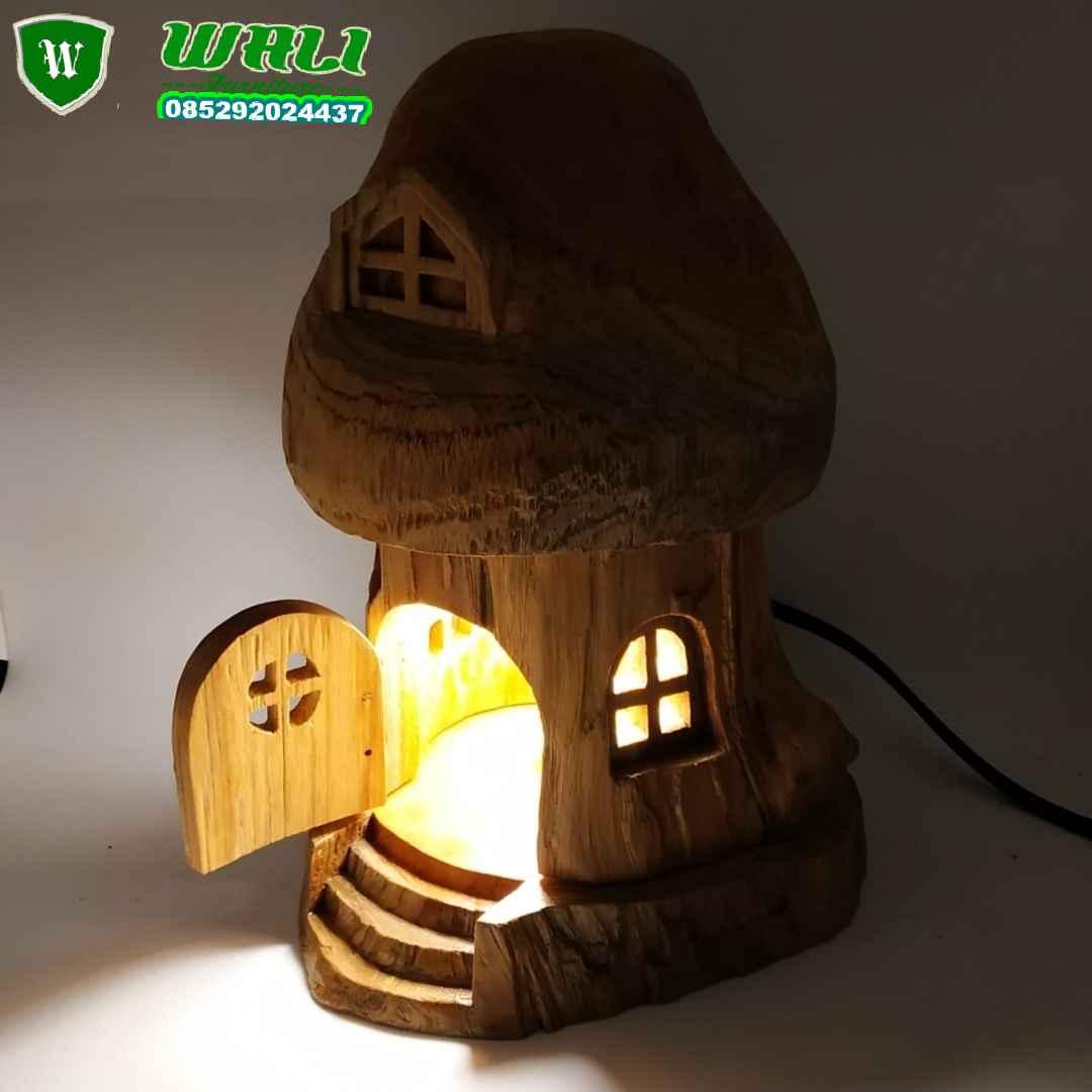lampu hias model terbaru,lampu hias kamar,lampu hias rumah,lampu hias ruangan,lampu hias dapur,lampu hias taman,lampu hias mewah,lampu hias unik,lampu hias minimalis,lampu hias kecil,pernak pernik