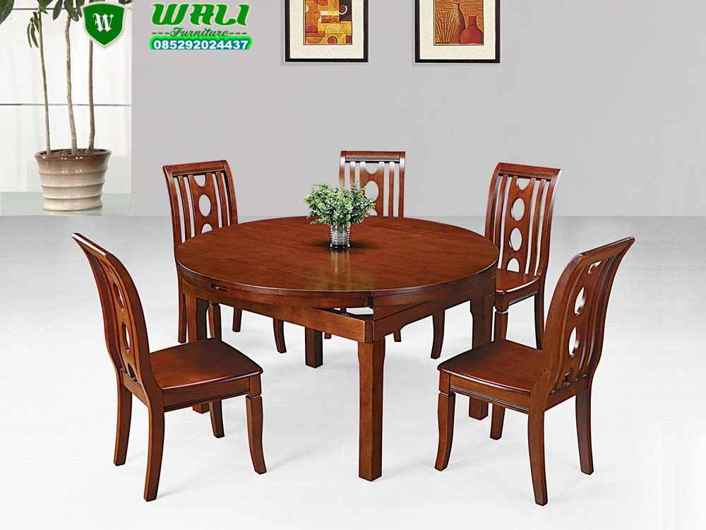 meja makan minimalis classy amazing wood dining table chair,meja makan minimalis,kursi makan minimalis